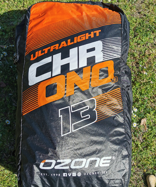 Chrono-v3-ultralight