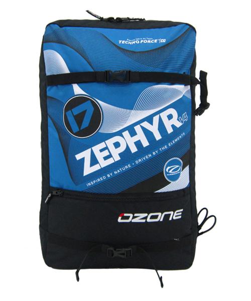 zephyr-v4